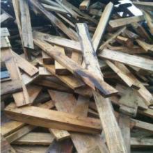 武汉废旧资源回收服务    废金属回收电话   青山区废木板回收服务批发
