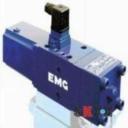 祥树优势产品 EMG图片