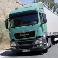 杭州到贵阳直达专线 整车零担 货物配载物流公司  杭州发贵阳往返货物