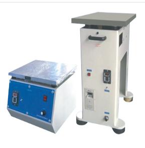 IV系列工频台厂家供应  IV系列工频台供应商 苏州IV系列工频台价格