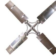 东莞市铝风扇-冷却塔配件厂家批发-直销-价格批发