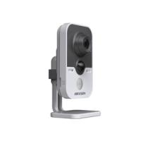 海康威视DS-2CD2425FD-IW 200万多功能报警摄像机