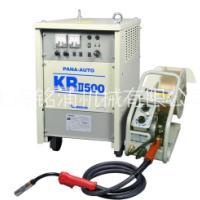YD-500KR2气保焊机CO2保护焊机可控硅分体式