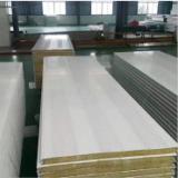 冷却塔低频隔音板 厂家直销定制耐久性好减震效果良好吸声板批发