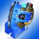 供应盘式制动器ST3H失效保护制