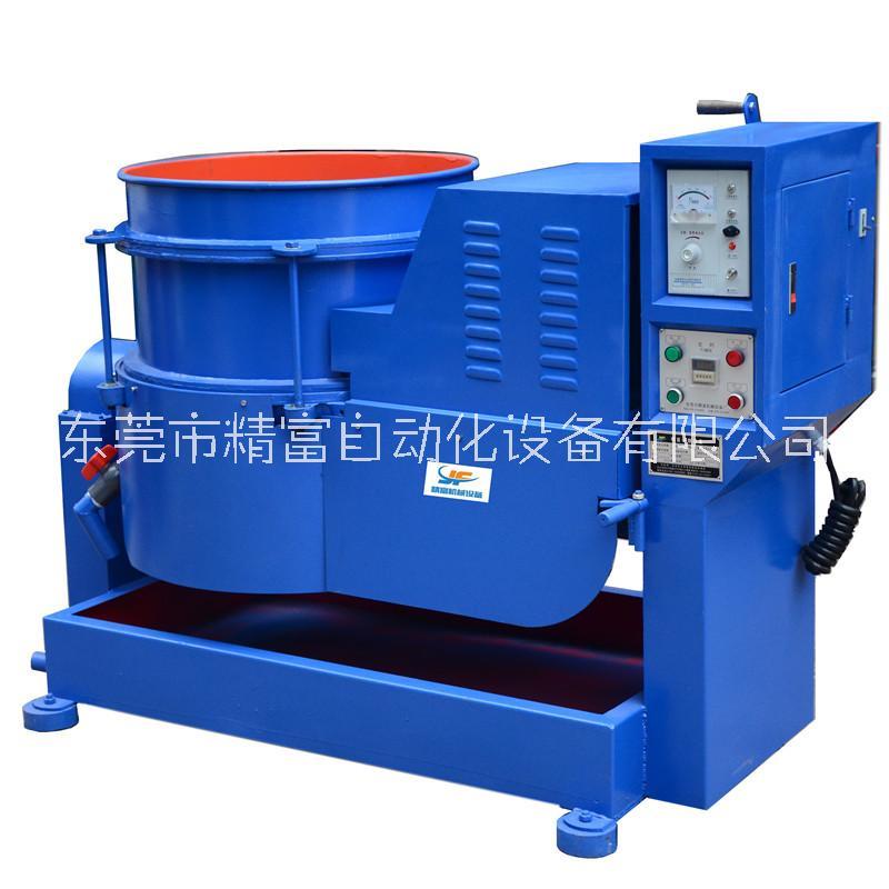 120升 硅胶产品涡流式研磨机那里买