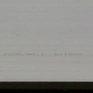 S30815不锈钢图片