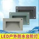 LED户外防水地脚灯图片