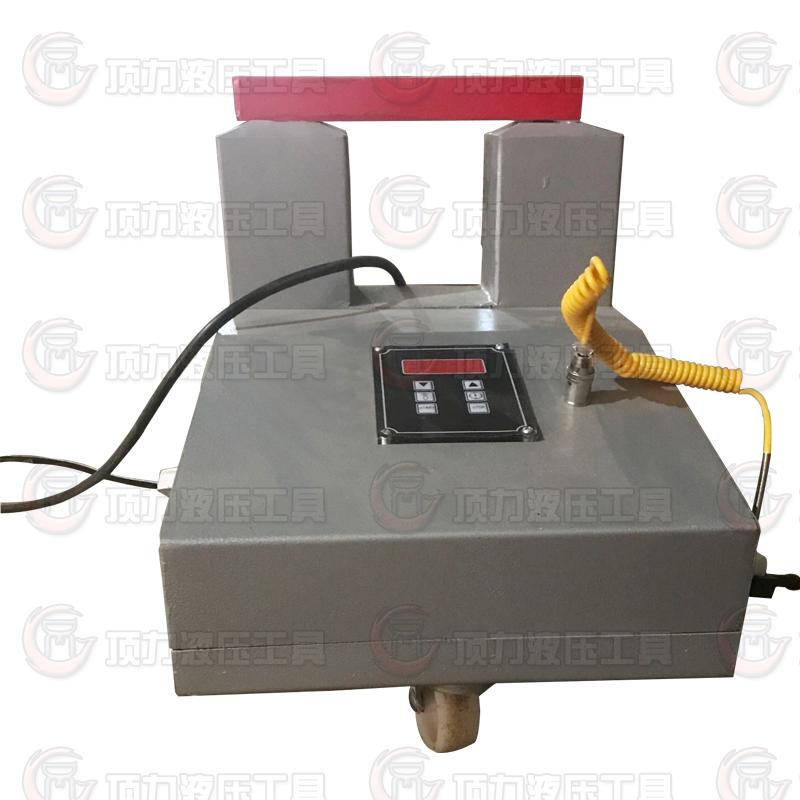 顶力厂家轴承加热器   供应HA型轴承加热器  HA-2轴承加热器