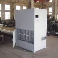 河北脉冲单机除尘器厂家一体式单机滤筒除尘器报价
