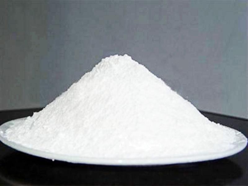 酸气脱硫剂南通工业氢氧化钙-大促销