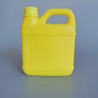 洗洁精瓶厂家/价格/供应商/厂家直销/ 1升洗洁精瓶/洗洁精1L