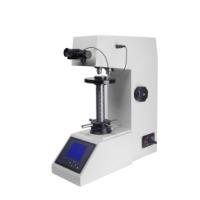 HVS-5/10/30/50Z数显自动转塔维氏硬度计