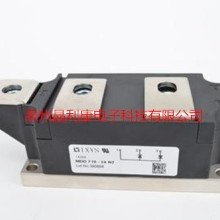 供应全新整流二极管MD800A12D6 MD800A16D6批发