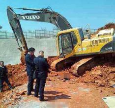 苏州设备拆除回收高空拆除建筑拆除装潢拆除