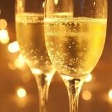 广州酩悦香槟粉红起泡酒价格-供应商-批发-代理