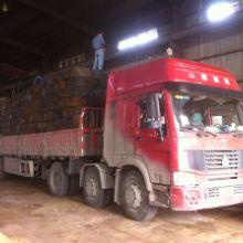 苏州无锡到吉安危险品运输  整车零担 大件货运 轿车拖运物流   苏州至吉安物流专线