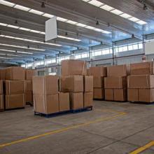 吉安至苏州设备运输 整车物流 直达专线 吉安到苏州大件货运批发