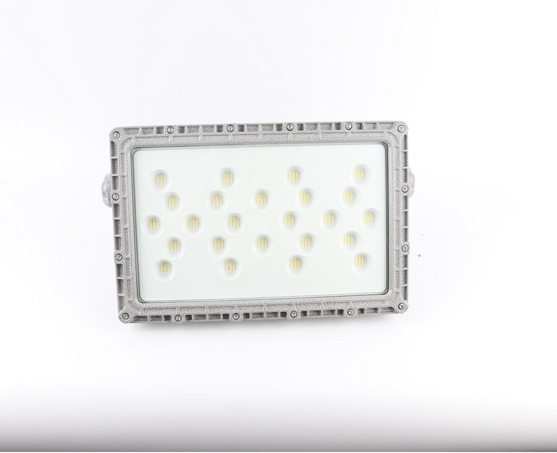 浙江LED防爆灯厂家 厂房照明专用LED节能防爆灯