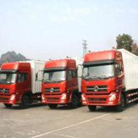 吉安至桂林设备运输 整车物流 直达专线 挖机拖运公司   吉安到桂林大件货运