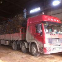 佛山至上海货运物流 整车零担 大件运输 轿车拖运公司  佛山到上海直达运输