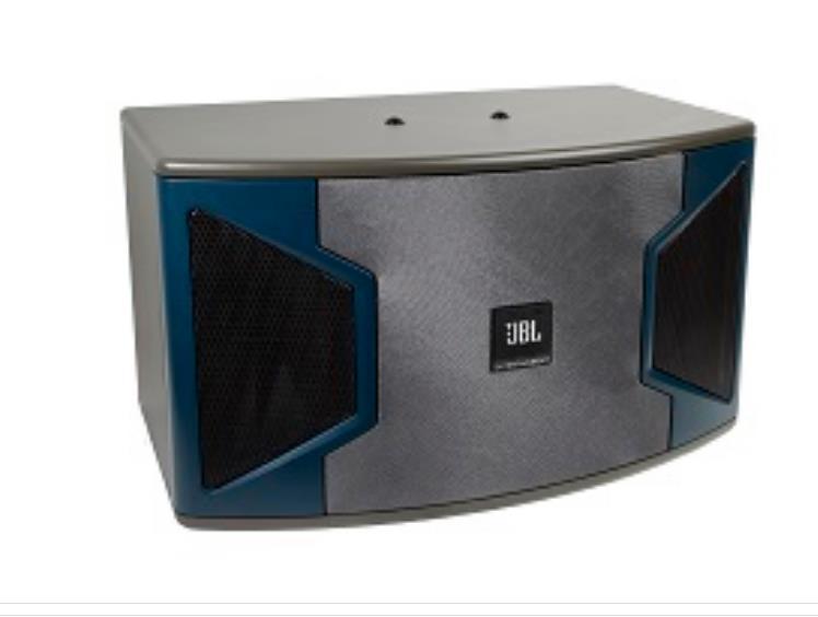 JBL KI300系列音箱销售