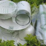 餐具包装膜供应商 餐具包装膜哪里好