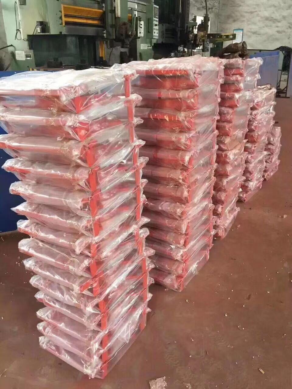 盆式橡胶支座&重庆盆式橡胶支座&盆式橡胶支座厂家