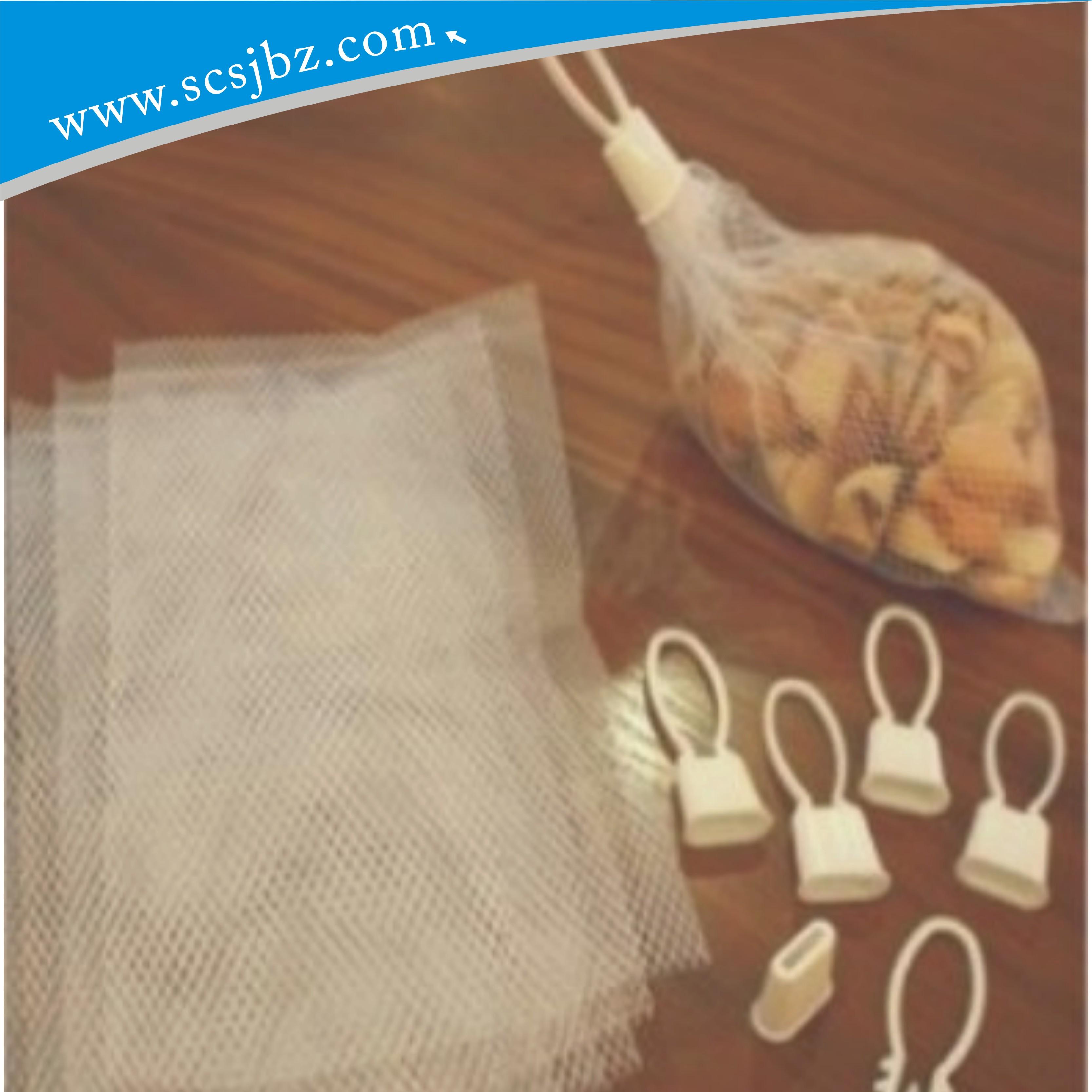 定型网袋 网套,过滤网,滤芯网