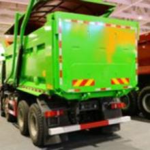 豪沃牌重型自卸货车东莞销售 报价 豪沃牌重型自卸货车 渣土车批发