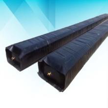 八角橡膠氣囊 橋梁橡膠充氣芯模廠家供應 可按圖紙加工定做圖片