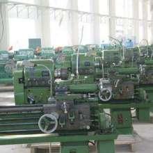 广州机械设备回收 机械设备回收价格电话 回收商图片