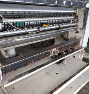 东莞机械设备翻新图片/东莞机械设备翻新样板图 (3)