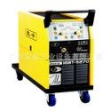 焊机MIG5260图片