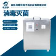 100G臭氧发生器价格 厂家直销图片