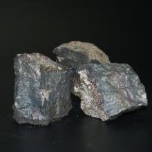 2020锰铁报价价格低-河南汇金图片