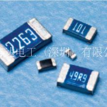 日本KOA超精密级RK73G系列深圳罗吉达10年代理KOA全系产品批发