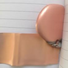 化学镀铜添加剂化学镀铜光亮剂批发