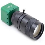 Xcitex高速相机图片