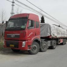 长沙回程车物流服务 整车零担专线 轿车托运 大件运输 货运公司 回程车拉货-搬家拼车带货图片