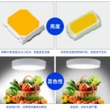 LED净化灯  LED平板灯 LED厨卫灯  LED面板灯厂家  LED方形面板灯 圆形平板灯