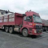 广州市到济南大型设备运输 广州市到济南物流公司 广州市到济南货运专线