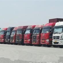 江门至深圳货运物流 整车零担 大件运输 轿车托运  江门到深圳直达运输批发