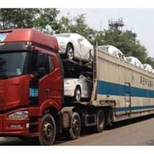 东莞到上海货运专线  东莞至上海大件运输 整车零担 轿车托运公司图片