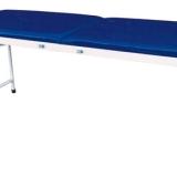 折叠式活检床 活体检查床 折叠式检查床