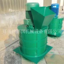 年产15万吨有机肥全套设备多少钱一套,生产线报价单图片
