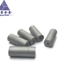 硬质合金冷墩模厂家供应 硬质合金冷墩模供应商图片