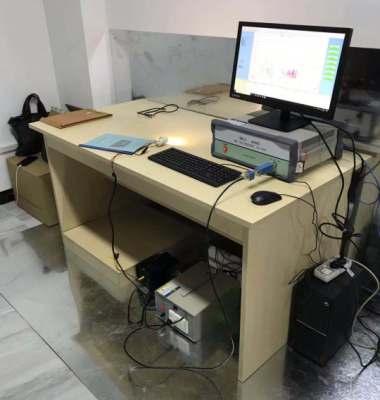 EMC测试设备解决方案供应商图片/EMC测试设备解决方案供应商样板图 (4)