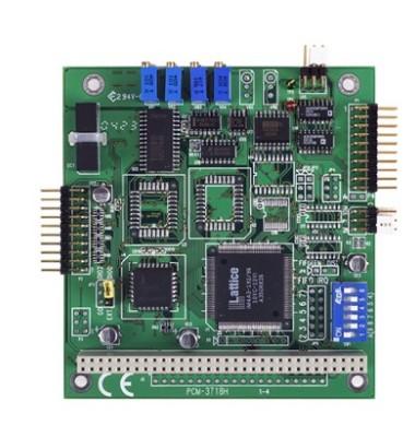 PCM图片/PCM样板图 (3)
