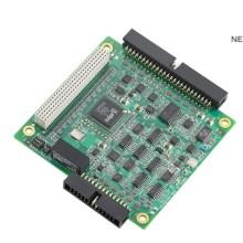 PCM-3810I-AE采集卡 一手货源 厂家直销 鸿研电子科技有限公司